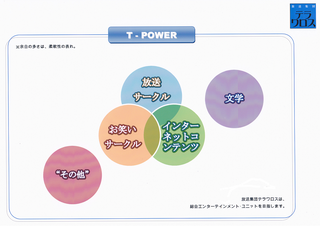t_power.PNG