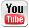 YouTube - HSTerawarosu さんのチャンネル