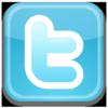 放送集団テラワロス (HSTerawarosu) は Twitter を利用しています